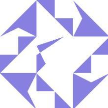11cosine11's avatar