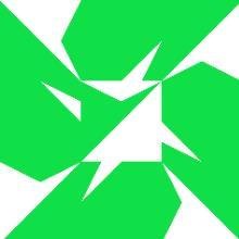 1212R's avatar