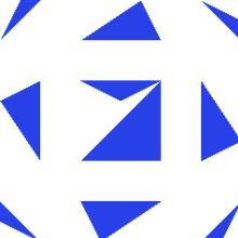 121duke's avatar