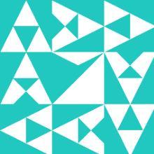 12341981's avatar