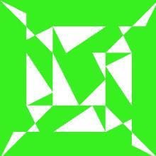 12345mn's avatar