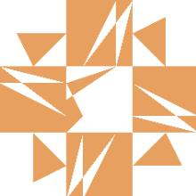 123M's avatar