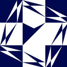 123rdemaat's avatar