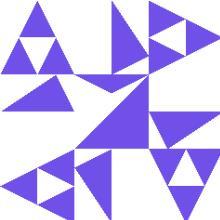 123ynnej's avatar