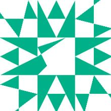 1254nick's avatar