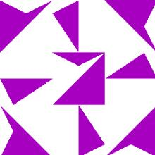 1299_'s avatar