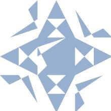 13a's avatar
