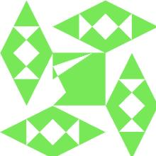 14p's avatar