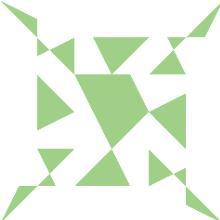 1503's avatar