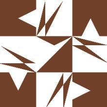 151rum's avatar