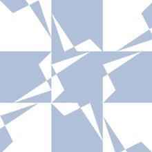 159357123's avatar