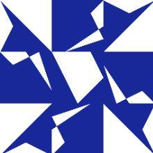 1600Cougar's avatar