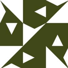 18M30's avatar