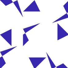 190412569's avatar