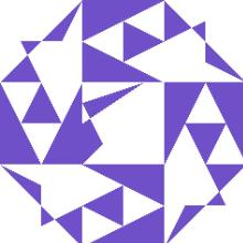 194's avatar