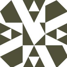 1966teresa's avatar