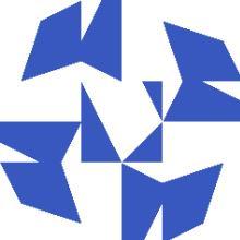 1970Dodge's avatar