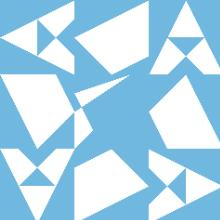 1988Coder's avatar