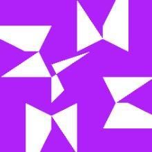 198gp's avatar
