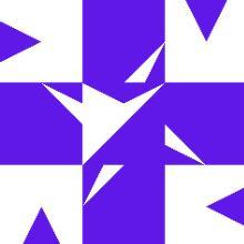 19Jake70's avatar