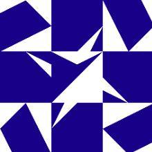 19jennifer99's avatar