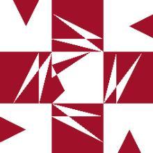 19karabo91's avatar