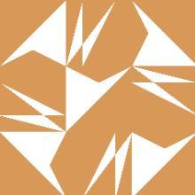 19thDreamer's avatar