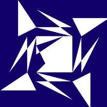 1_wu.feng's avatar