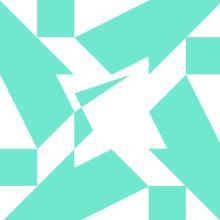 1asup1's avatar