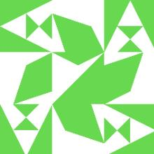 1BETMO1's avatar