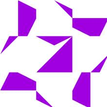 1billj1's avatar
