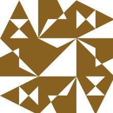 1dave123's avatar