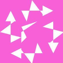 1DMF's avatar