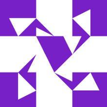 1efe's avatar