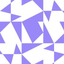 1endell's avatar