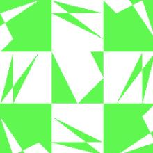 1hatevista69's avatar