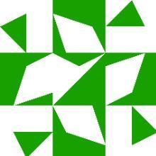 1JPmicrotech2's avatar