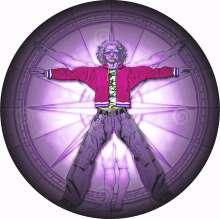1nd1g0's avatar