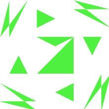 1ne's avatar