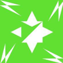 1Rachel1's avatar