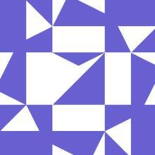 1SGMIT's avatar