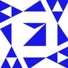 1Spyro1's avatar