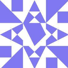 1stcommander's avatar