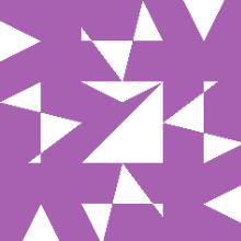 1xmen's avatar