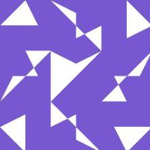 1zane's avatar