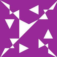 2012serverUPGRADE's avatar