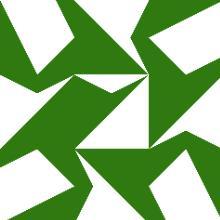 2012sqldba0985's avatar
