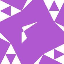2013Sharepoint's avatar