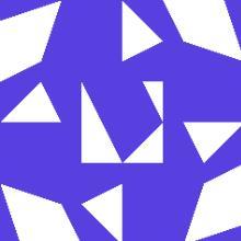 2014crm's avatar