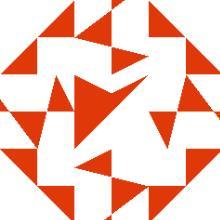 201SAM201's avatar